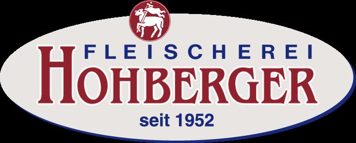 Fleischerei Hohberger | Kreuztal-Eichen